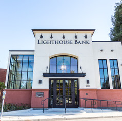 Lighthouse Bank