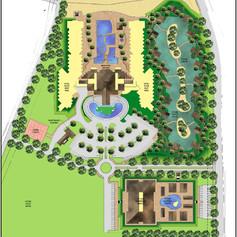 Fiji Grand Resort & Spa