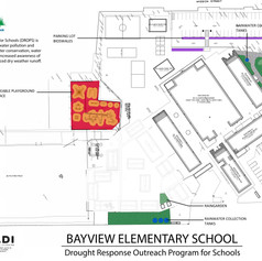 Bay View Elementary