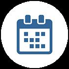 omline-manduka-icon01.png