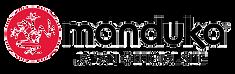 omline-manduka-logo3.png