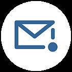 omline-manduka-icon02.png