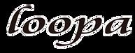loopa-logo_.png