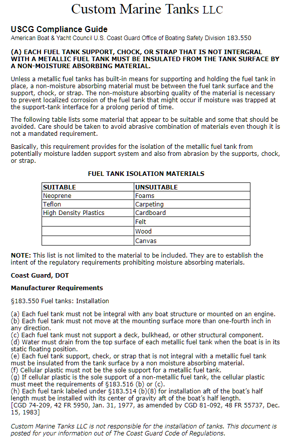 USCG Compliance.PNG