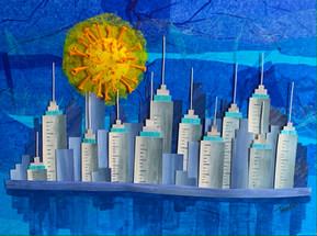 Vaccine City