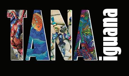 Tanaiguana graphic copy.jpg