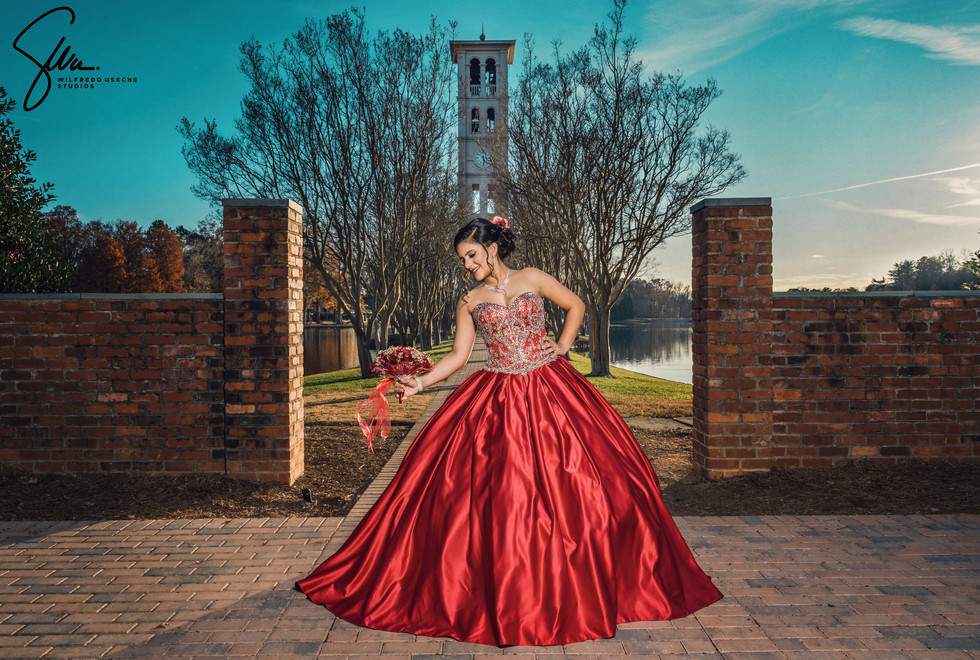 WUstudios_Pageant_Photography-27 ffcopy.