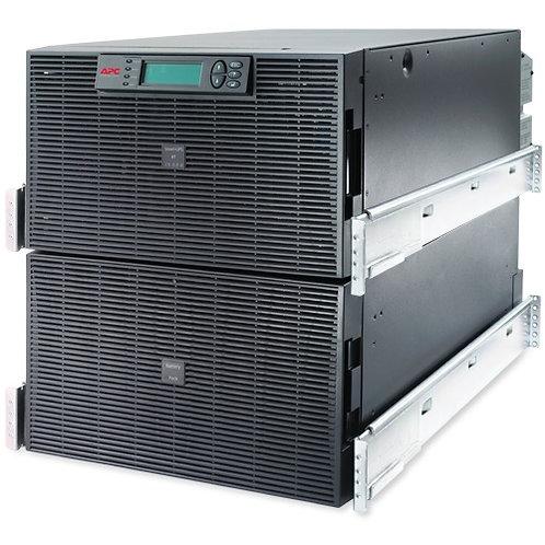 Nobreak APC Smart-UPS SURT 15kVA/12kW, 208V