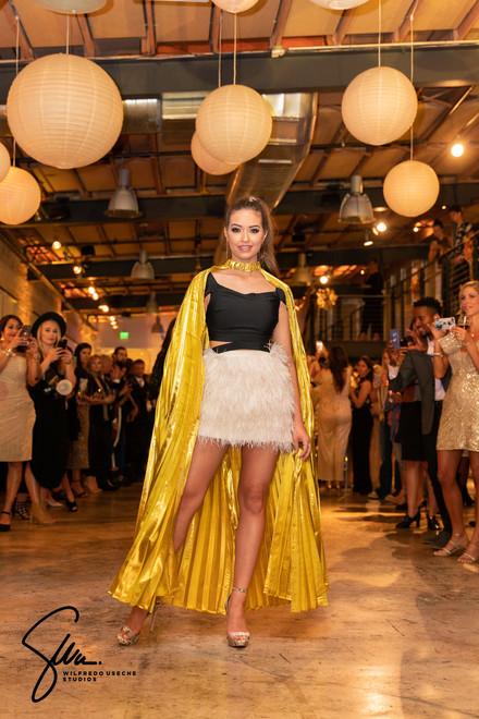 WUstudios_Greenville_fashion_Week_Photog