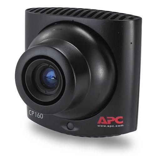 APC NetBotz Câmera Pod 160