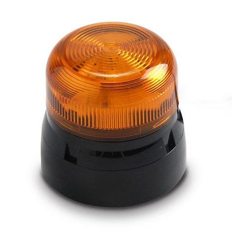 APC NetBotz Sinalizador Visual Luminoso