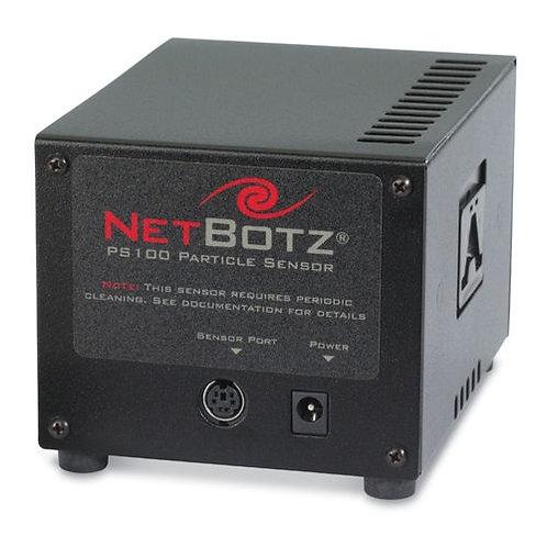 APC NetBotz Sensor de particula PS100