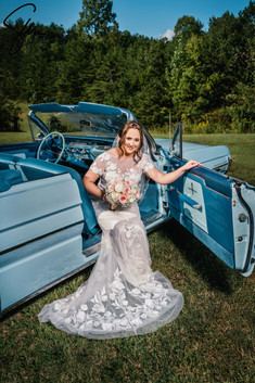 WUstudios_Greenville_Photography_Wedding