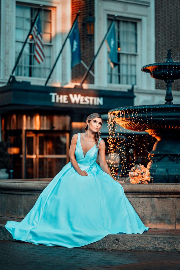 wu studios_Wedding_photographer_fff7.jpg