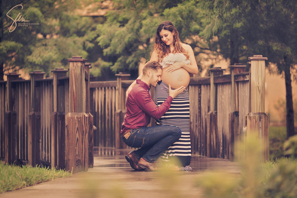 WUstudios_Maternity_Greenville_Photograp