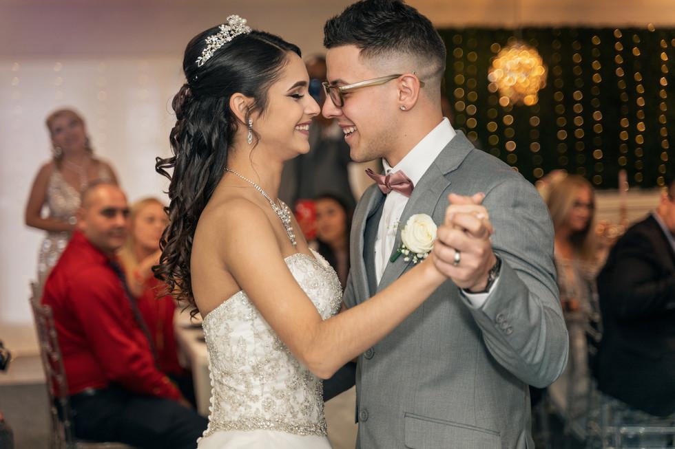 WUstudios_Photography_ALEXANDRA WEDDING-