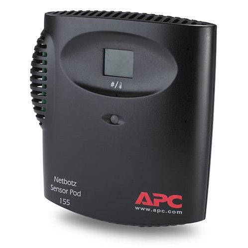 APC NetBotz Room Sensor Pod 155