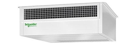 Ar Condicionado de Precisão Uniflair Unisplit SP APC