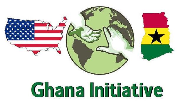 Ghana initiative.jpg