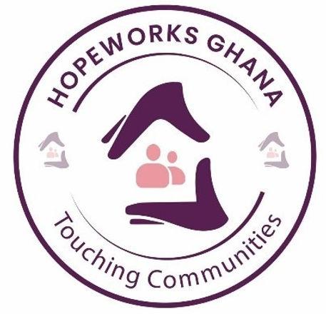 Hopeworks_edited.jpg