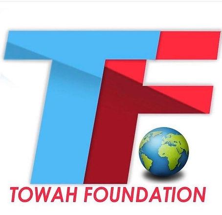 Towah Foundation.jpg