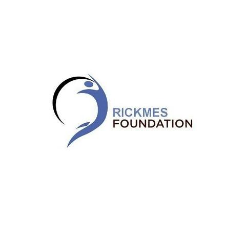 rickmes foundation.jpg