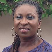 Shirley Abedi Boafo.png