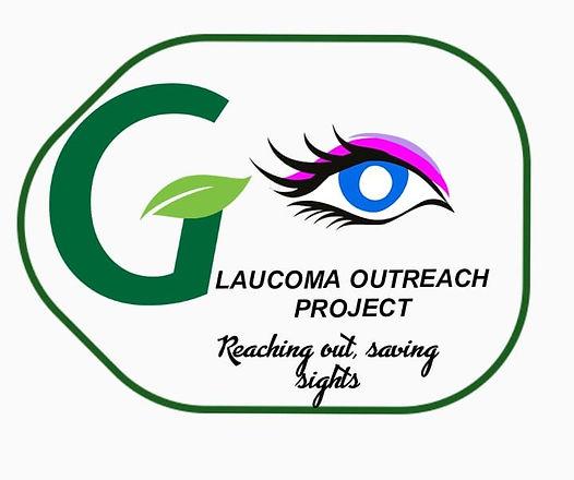Glaucoma outreach.jpg