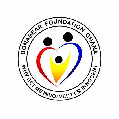 Bonabear Foundation Ghana.jpg