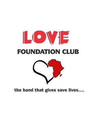 Love foundation club.jpg