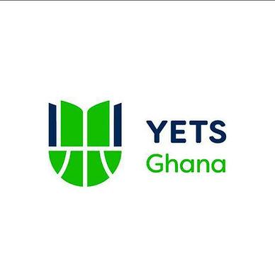 Yets Ghana.jpg
