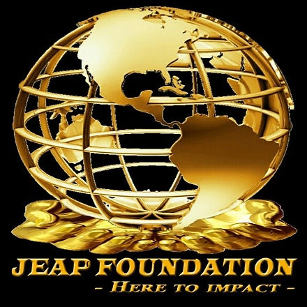 JEAP Fpundation.jpg
