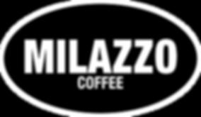Milazzo Logo