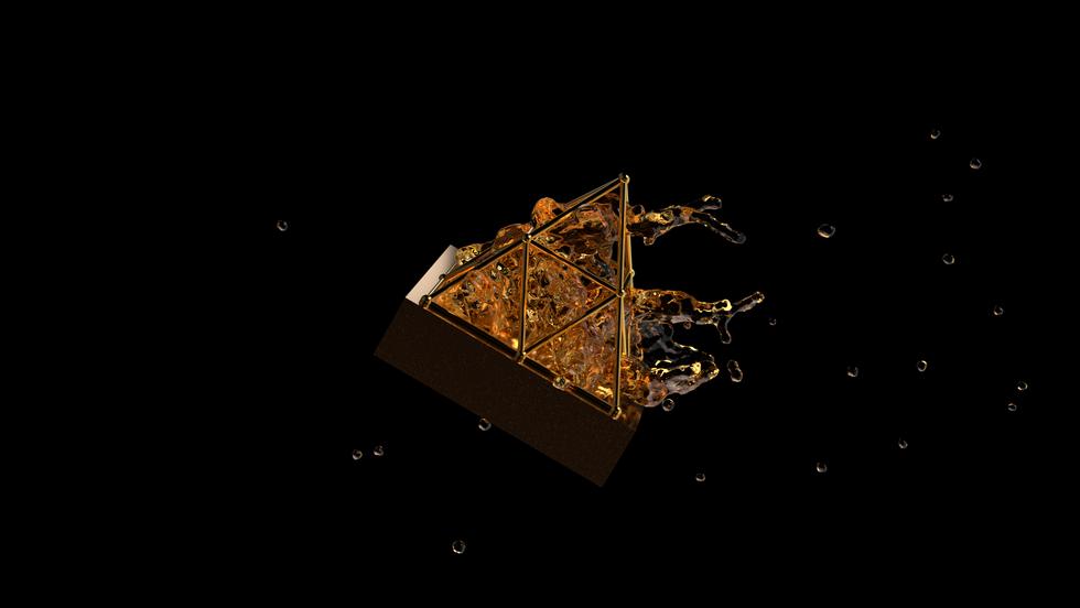 YXIN_liquid_pyramid.png