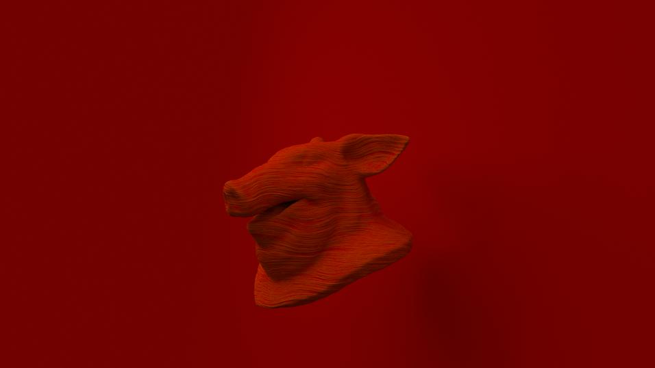 noise_curve_pig.png