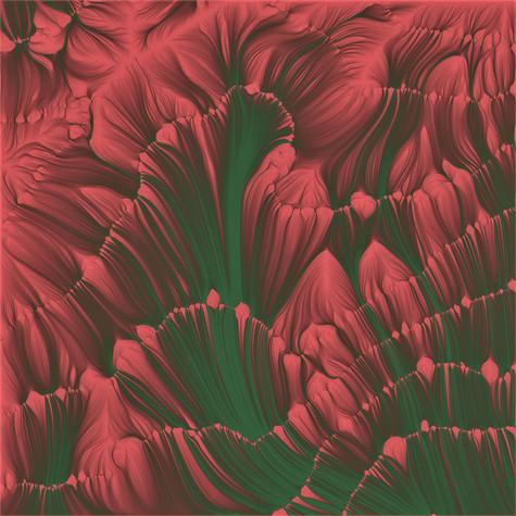 Retina-BM-068Colour_faded.jpg