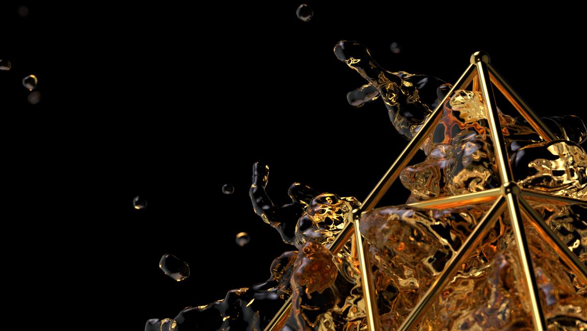 YXIN_liquid_pyramid2.png