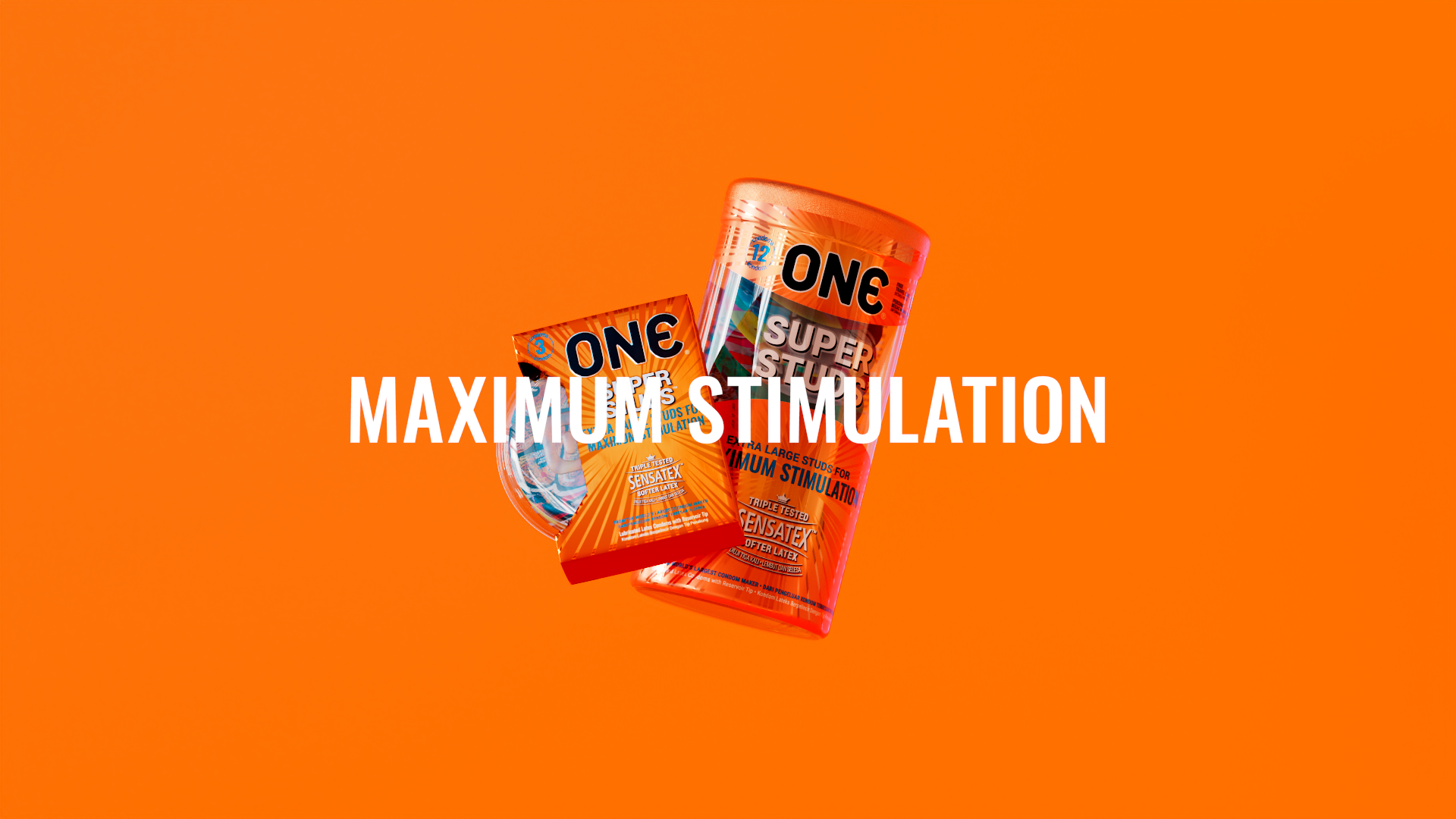 Product_orangeBG_word.png
