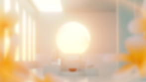 Intro_lowres0002.png
