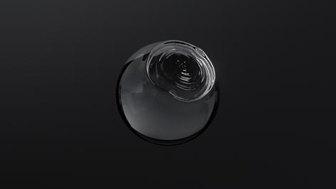 droplet_wave.png
