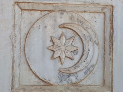 Art of al-Aksa