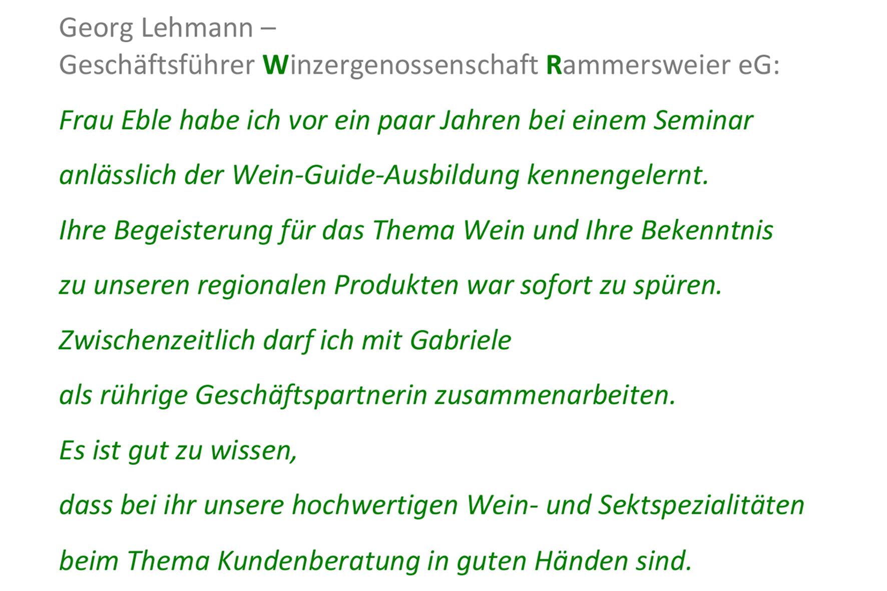 Stimme_Georg Lehmann