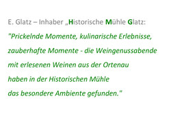 Stimme_EGlatz