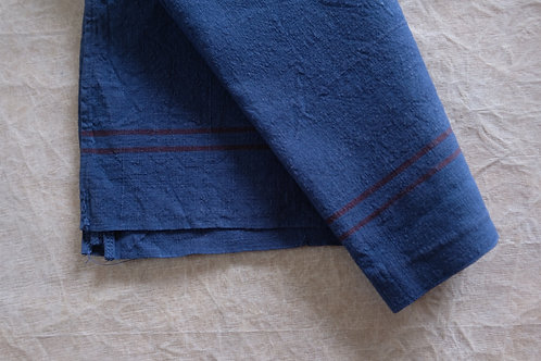 French Linen Old Cloth