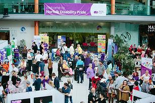 Norfolk Disability Pride (14 of 41).jpg