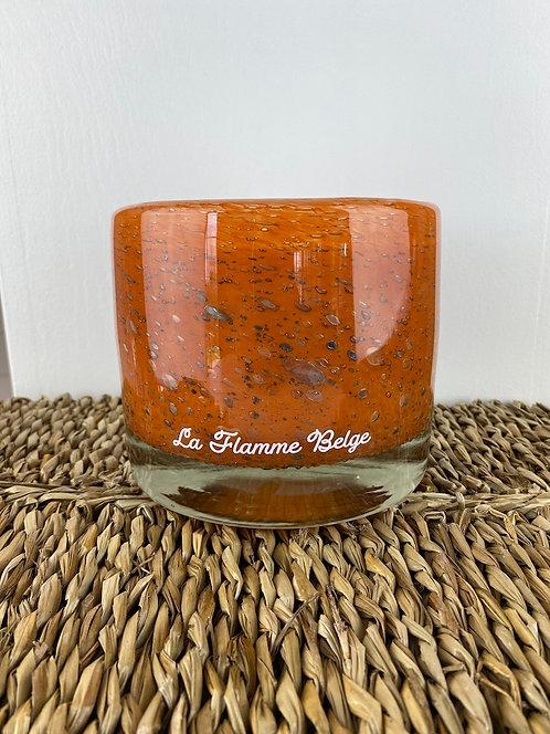Bougie parfumée La Flamme Belge