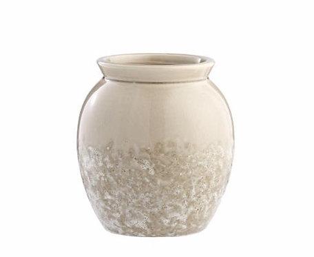 Vase Clary - Lene Bjerre