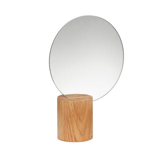 Miroir de table Hübsch