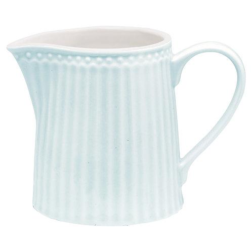 Pot à lait Greengate