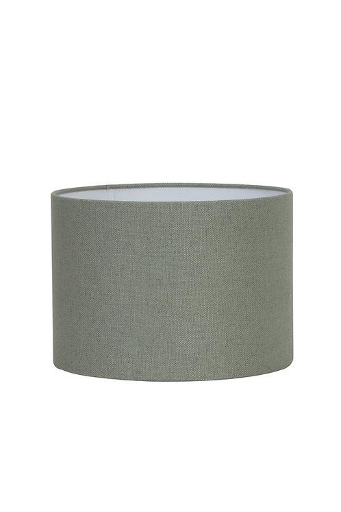 Abat-jour livigno celadon Light & Living